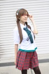 makinami-mari-illustrious-cosplay-2