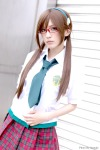 makinami-mari-illustrious-cosplay-5