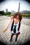 makinami-mari-illustrious-cosplay-7