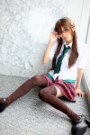 makinami-mari-illustrious-cosplay-8