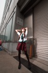 makinami-mari-illustrious-cosplay-9