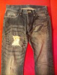 cospa_jeans_3