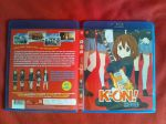 k-on_movie_1